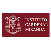 cardenalmiranda