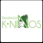 kninos