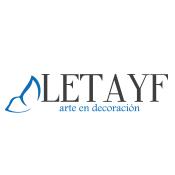 letayf