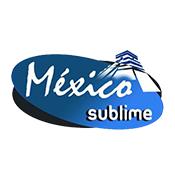 mex-sublime