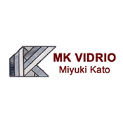 mkvidrio