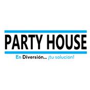 partyhousemty