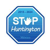 stop-huntington