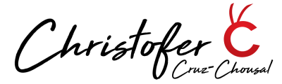 Christofer-CruzChousal