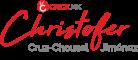 christofer-cruz-chousal-crickmx
