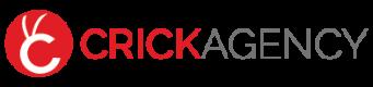 crick-logo2018-13-13