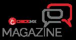 crick-magazine-14
