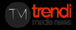 trendimedianews